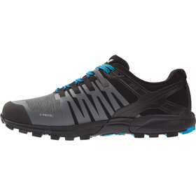 inov-8 M's Roclite 315 Shoes grey/black/blue